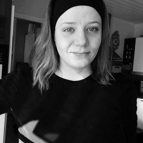 Marja Lankinen