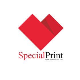 aspecialprint