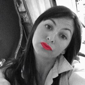 Chantal Bish