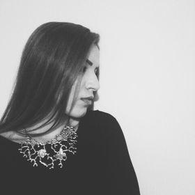 Mădălina Denisa
