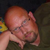 Jörg Buhmann