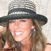 Terri-Lynn Androvics
