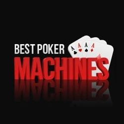 Bestpoker Machines