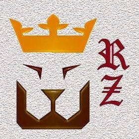 RoyalZig Furniture