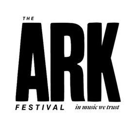 THE ARK FESTIVAL