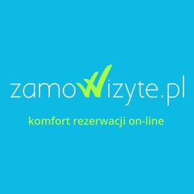 zamowwizyte.pl