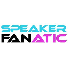 SpeakerFanatic
