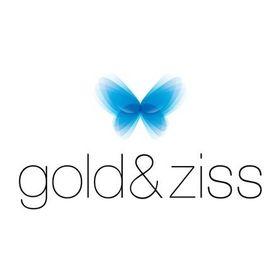GOLD&ZISS