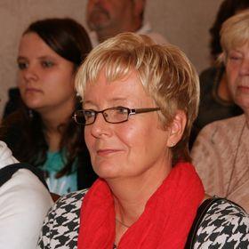 Jitka Hrušková