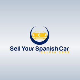 Sell Your Spanish Car