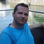 Giorgos Anthimopoulos