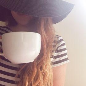 Cotton and Tea | DIY & Natural Living