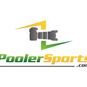 Pooler Sports - Athletics That's Cooler™