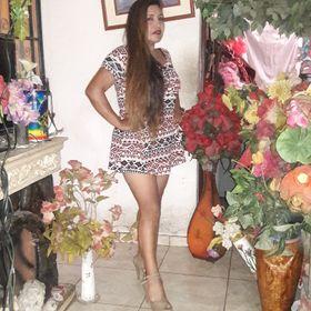 Alandia Valenzuela Carbonelli