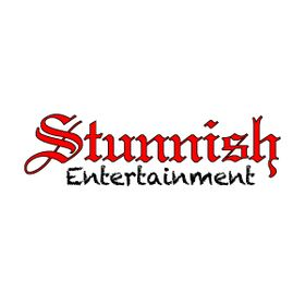 Stunnish Entertainment