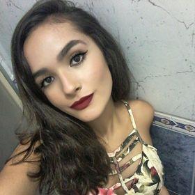 Nathalia ♡