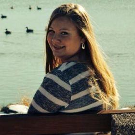 Brianna Geeser