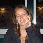 Lidia Nicolau