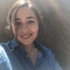 Sanda Alexandra