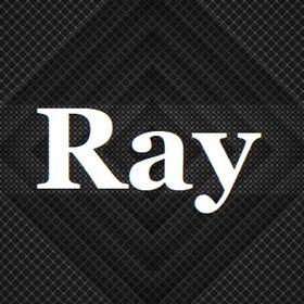 Bert Raymakers