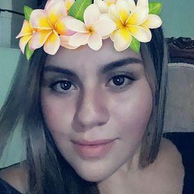 Johanna Gómez