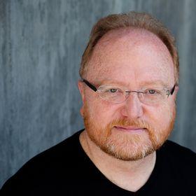 Phil McKinney
