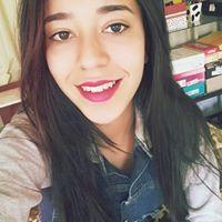 Vicky Raspante