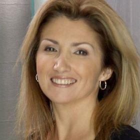 Joanne Brouard
