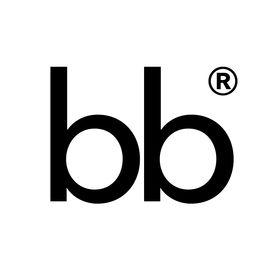 bimbear.com