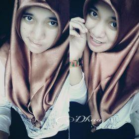 Misda Lina