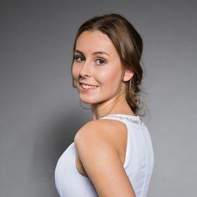 Hannah Wurmsdobler