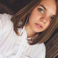 Катя Богацкая