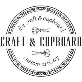 The Craft & Cupboard
