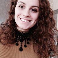 Carla Besselièvre