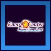 Energy Center-Manhattan Pool