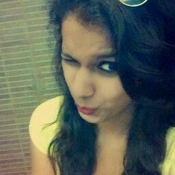 Devika Sharma