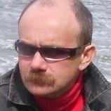Mirosław Stec