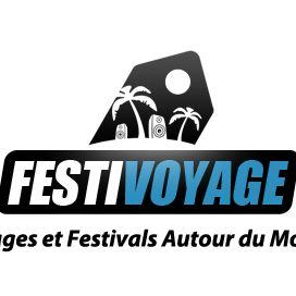 FestiVoyage