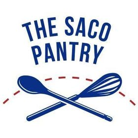 SACO Foods