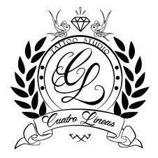 Cuatro Líneas Tattoo Studio