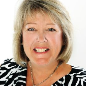 Dawn Mashinter, Sales Represenative ABR, SRS
