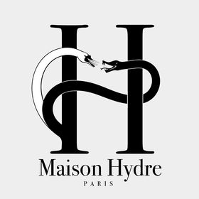 Maison Hydre