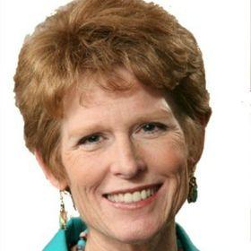 Lynn Baber