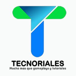 Tecnoriales