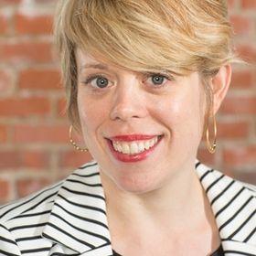 Robyn Fehrman
