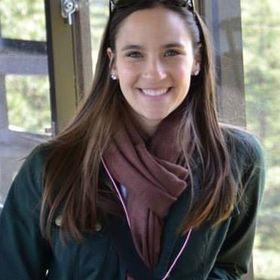 Tori McBrien