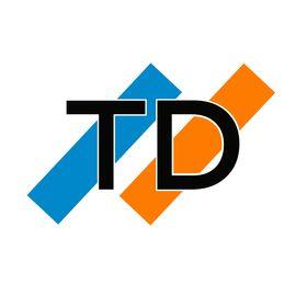 TechDependent