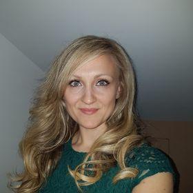 armela mureskic-hairlahovic