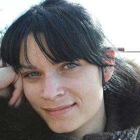 Sara Spoltore