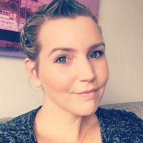 Lisanne Hartenberg